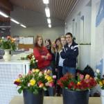 Foto20-ValentinstagGE-Erft