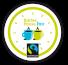 kpf2011_logo_web