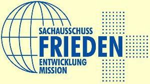 Sachausschuss Frieden, Entwicklung, Mission