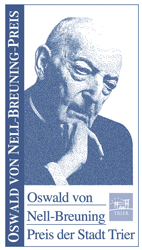 Logo_OswaldvonNellBreuningPreis