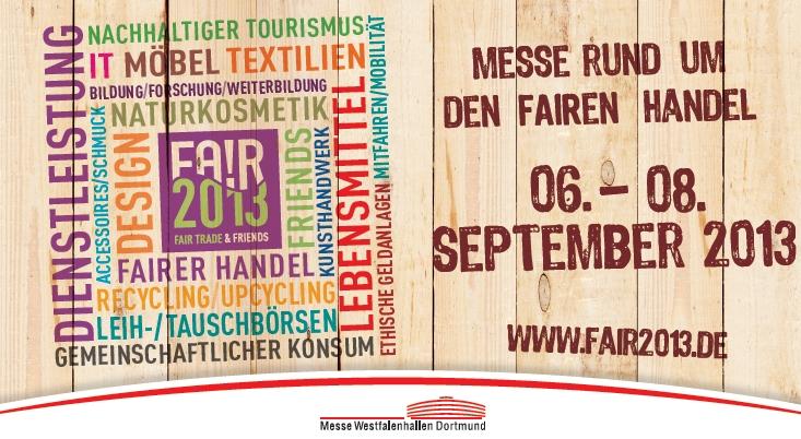 Fair 2013