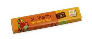 St. Martin-Riegel