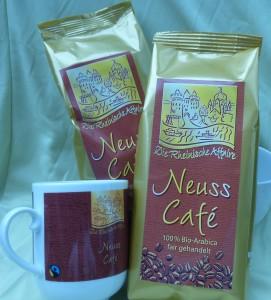 NeussCafe-Foto_NEWI