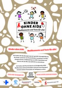 Kampagne_Kinder_ohne_Aids_2014_15_-_Poster Kopie