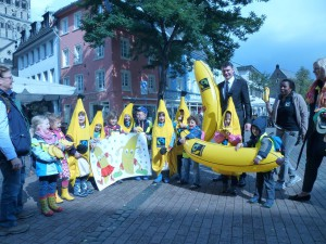 Kita-St.Quirin-FT-BananaTruck-klein