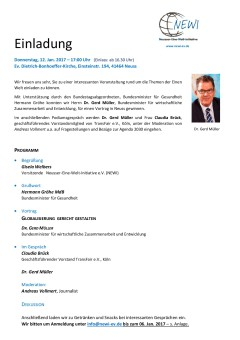 einladung-vortrag-12-01-2017-bmin-dr-g-mueller